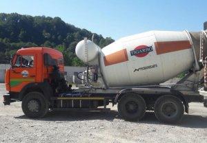Купить бетон в архангельске с доставкой смесь бетонная смоленск