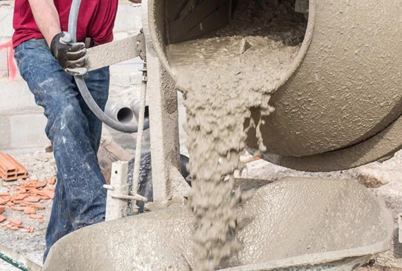 Бетон архангельск цена бетон куб кубинка